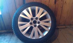 Продам колёса. x17 5x114.30