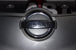 Бампер передний Nissan Note E 11
