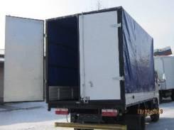 Гуран-2318. Продам грузовик, 2 200куб. см., 2 500кг., 4x2