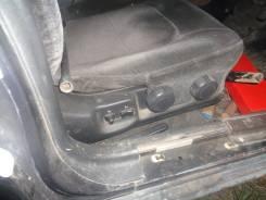 Сиденье. Nissan Presea, R10