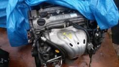 Генератор. Toyota: Picnic Verso / Avensis Verso, Wish, RAV4, Picnic Verso, Mark X, Blade, Avensis, Camry, Avensis Verso, Picnic Двигатели: 1AZFE, 2AZF...