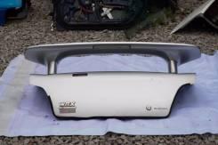 Крышка багажника. Subaru Impreza WRX, GD Subaru Impreza, GD
