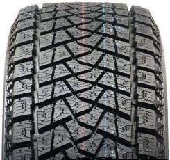 Bridgestone Blizzak DM-Z3. Зимние, без шипов, без износа, 1 шт