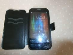 Prestigio MultiPhone PAP5501. Б/у