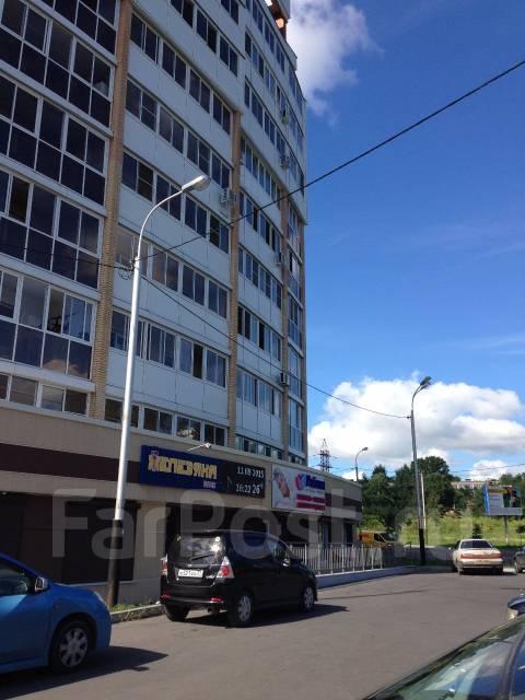 Аренда офиса дендрарий хабаровск коммерческая недвижимость Москва база
