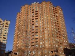 3-комнатная, улица Прапорщика Комарова 45. Центр, частное лицо, 122,0кв.м. Дом снаружи