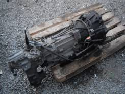 АКПП. Mazda Proceed, UV56R Двигатель G5E