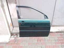 Дверь Corolla 2005 120