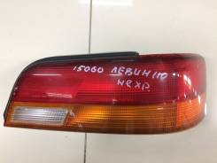 Стоп-сигнал. Toyota Corolla Levin, AE110