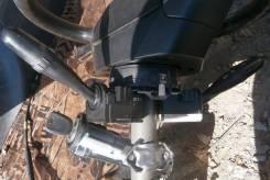 Блок подрулевых переключателей. Suzuki Grand Vitara, JT Suzuki Escudo, TDA4W Двигатель J24B