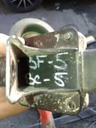 Катушка зажигания. Subaru Legacy, BC5, BCA, BF5