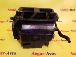 Корпус радиатора отопителя. Honda Odyssey, RA2 Двигатель F22B