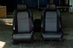 Сиденье. Subaru Legacy, BHC, BH9, BH5, BHE