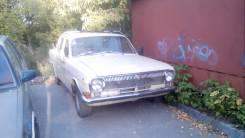 Запчасти ГАЗ 24. ГАЗ 24 Волга