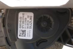Педаль акселератора. Suzuki Grand Vitara, JT Suzuki Escudo, TDA4W Двигатель J24B