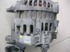 Генератор. Nissan Cedric, HY33 Двигатели: VQ30DET, VQ30DE
