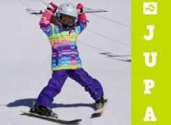 Костюмы лыжные. Рост: 128-134, 134-140 см. Под заказ