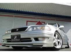 Обвес кузова аэродинамический. Toyota Mark II, JZX105, GX105, JZX100, GX100, JZX101, LX100