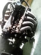 Двигатель 4g64 GDI на разбор.