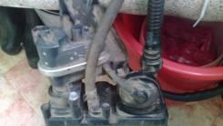 Трубка абсорбера топливных паров. Toyota Tacoma Двигатель 1GRFE
