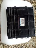 Коробка для блока efi. Mitsubishi Pajero iO, H76W, H66W
