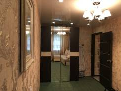 2-комнатная, улица Лейтенанта Шмидта 15. Центральный, частное лицо, 55кв.м.