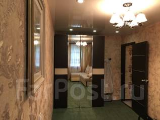 2-комнатная, улица Лейтенанта Шмидта 15. Центральный, частное лицо, 55 кв.м.
