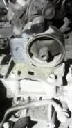 Подушка коробки передач. Nissan Primera, P11