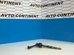Пыльник рулевой системы. Nissan Murano, Z51, Z51R Двигатель VQ35DE