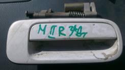 Ручка двери внешняя. Toyota Mark II, GX100, JZX101, LX100, JZX105, JZX100, GX105 Toyota Chaser, SX100, GX100, LX100, GX105, JZX105, JZX101, JZX100 Toy...
