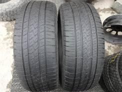 Bridgestone Dueler H/L. Летние, износ: 20%, 2 шт