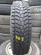 Bridgestone Winter Dueler DM-Z2. Зимние, без шипов, 2008 год, износ: 10%, 4 шт