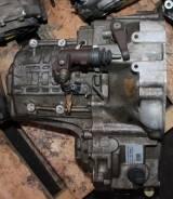 Механическая коробка переключения передач. Nissan: Tino, Expert, Bluebird, Wingroad, Bluebird Sylphy, Primera Camino, Wingroad / AD Wagon, Avenir, Sun...