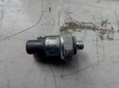 Датчик радиатора кондиционера. Mazda Atenza