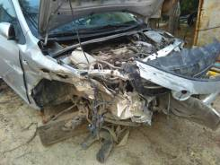 Toyota Corolla. E150, 1ZRE12