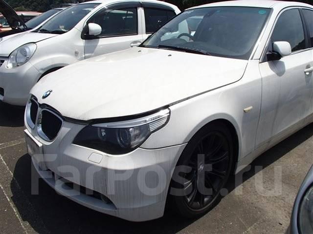 Диск тормозной. BMW M5, E60 BMW 5-Series, E60