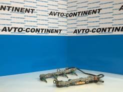 Инжектор. Lexus LS460, USF40 Двигатель 1URFSE