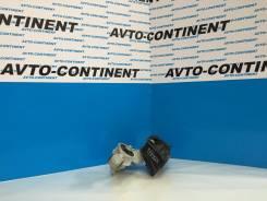 Подушка двигателя. Nissan X-Trail Двигатель QR25