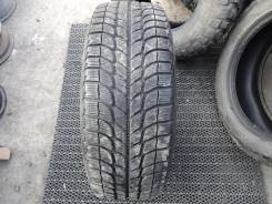 Michelin Latitude X-Ice, 265/70 R16