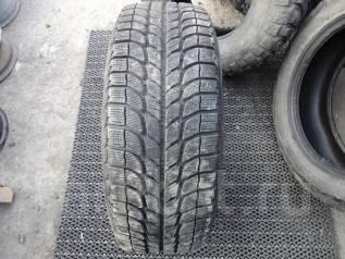 Michelin Latitude X-Ice. Летние, износ: 5%, 1 шт