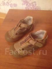 Туфли. 23
