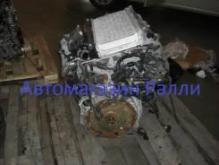 Двигатель. Acura: MDX, Integra, RDX, EL, RSX, NSX, Legend, CL, RL, TL Двигатель J37A1
