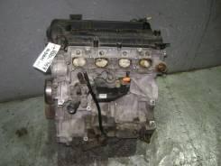 Двигатель в сборе. Mazda Mazda3 Mazda Mazda6, GH, GG