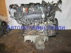 Двигатель. Alfa Romeo: 75, GT, 33, GTV, 164, Spider, 147, 146, 156, 145, 155, 166, 159, Brera
