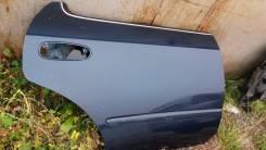 Дверь задняя правая Toyota Marino