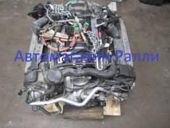 Двигатель в сборе. BMW: Compact, X3, X6, M5, M3, X1, X5 Mini Coupe Двигатель N62B48