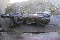 Автоматическая коробка переключения передач. Suzuki Grand Vitara, JT Suzuki Escudo, TDA4W Двигатель J24B