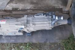 Раздаточная коробка. Suzuki Grand Vitara, JT Suzuki Escudo, TDA4W Двигатель J24B