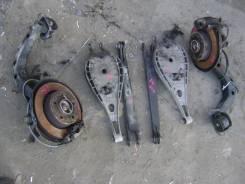Рычаг подвески. BMW 3-Series, E46/3, E46/2, E46/4, E46