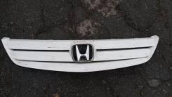 Решетка радиатора. Honda Civic Ferio, ABA-ET2, ET2, ABA-ES2, GF-EK3, ES2, LA-ES3, E-EK4, EK4, EK2, LA-ES1, E-EK2, ES1, GF-EK2, ES3, LA-ES2, UA-ES3, CB...